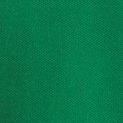 Performance Polo Shirts for Men: Verdant Green Nautica Big & Tall Short Sleeve Solid Performance Deck Polo Shirt