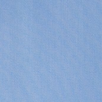 Geoffrey Beene Big & Tall Sale: Blue Geoffrey Beene LS SATEEN BIG