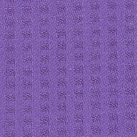 Geoffrey Beene: Purple Geoffrey Beene Wrinkle Free Non-Iron Fitted Dress Shirt
