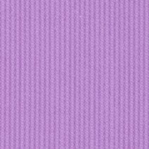 Geoffrey Beene: Light Purple Geoffrey Beene SOLID STRIPE TALL