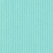 Geoffrey Beene: Sea Foam Geoffrey Beene SOLID STRIPE TALL