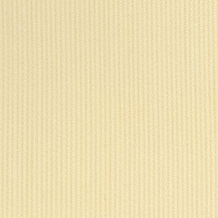 Geoffrey Beene Big & Tall Sale: Buttercream Geoffrey Beene SOLID STRIPE TALL