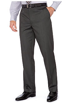 Oxford Republic Suit Separate Pants