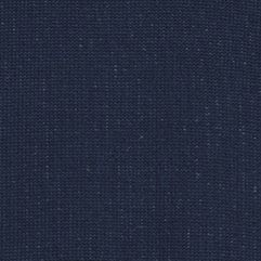 Mens Designer Sweaters: Navy Lacoste V- Neck Core Sweater