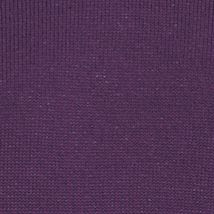 Lacoste™ men: Merlot Lacoste V- Neck Core Sweater