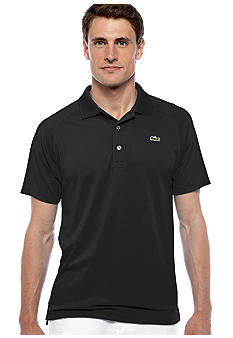 Lacoste Big & Tall Super Dry Sport Polo