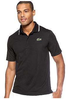 Lacoste Superdry Performance Polo