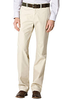 Lacoste Classic Fit Chino Pants