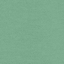 Solid Polo Shirts for Men: Harbor Green Lacoste Classic Pique Polo Shirt