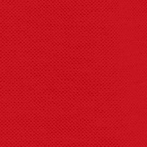 Mens Designer Clothing: Red Lacoste Classic Pique Polo Shirt