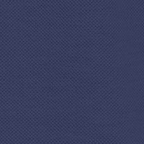 Mens Designer Clothing: Navy Blue Lacoste Classic Pique Polo Shirt
