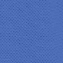 Men: Solids Sale: Gypsy Blue Lacoste Classic Pique Polo Shirt