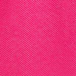 Men: Lacoste Designer: Bright Berry Pink Lacoste Classic Pique Polo Shirt