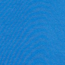 Men: Short Sleeves Sale: Monaco Blue Lacoste Superlight Solid Polo Shirt