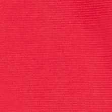 Men: Short Sleeves Sale: Ladybug Red Lacoste Superlight Solid Polo Shirt
