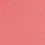 Solid Polo Shirts for Men: Veil Pink Chine Lacoste Classic Chine Short Sleeve Pique Polo Shirt