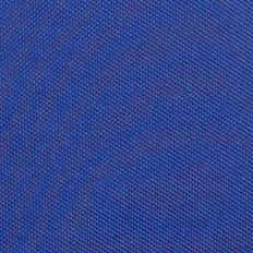 Men: Lacoste Designer: Waterfall Blue/Navy Blue-Black-Sunny Lacoste Fancy Pique Polo Shirt