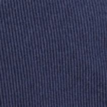 Men: Lacoste Accessories: Navy Blue Lacoste Gabardine Since Cap