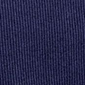 Men's Accessories: Caps & Hats: Navy Blue Lacoste Big Croc Gabardine Cap
