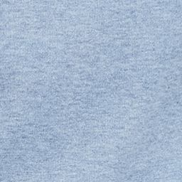 Lacoste: Light Blue Lacoste Chest Croc Print Graphic Tee