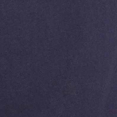 Mens T-shirts on Sale: Navy Blue/Silver Chine Lacoste Long Sleeve Colorblock Shirt