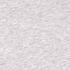 Young Men: Solids & Stripes Sale: Silver Gray Chine Lacoste Short Sleeve Super Fine Henley Tee