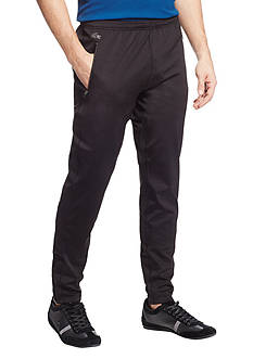 Lacoste Jersey Ultra Dry Track Pants