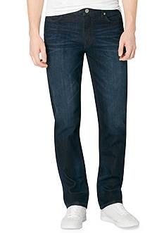 Calvin Klein Jeans Slim Straight Osaka Denim Pant