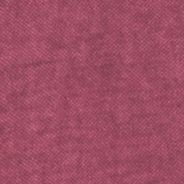 Men: Solids Sale: Burgundy Calvin Klein Jeans Short Sleeve Pigment Dyed Polo
