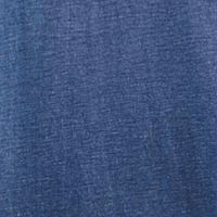 Solid Polo Shirts for Men: Classic Navy Calvin Klein Jeans Long Sleeve Acid Wash Polo Shirt