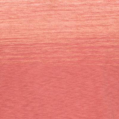Mens Designer Polo Shirts: Flamingo Calvin Klein Jeans Static Stripe Slub Polo Shirt