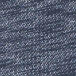 Mens Designer Clothing: Hoodies & Fleece: River Calvin Klein Jeans Cross Dye French Terry Hoodie