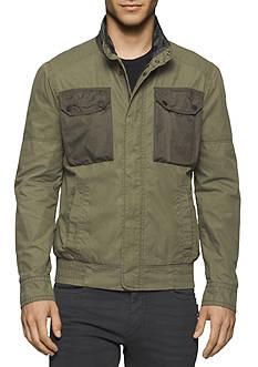 Calvin Klein Jeans Field Jacket