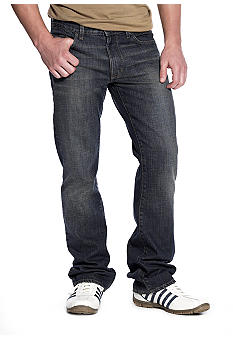 Calvin Klein Jeans Bootcut Timber Fashion Jeans