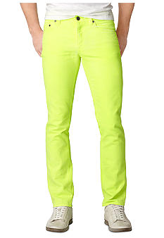 Calvin Klein Jeans Colored Jeans