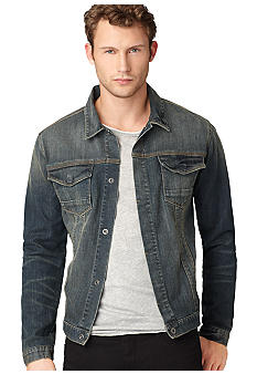 Calvin Klein Jeans Denim Jacket