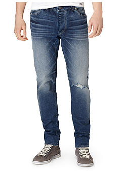 Calvin Klein Jeans Tapered Denim