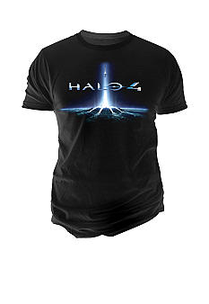 Changes Halo Graphic Tee