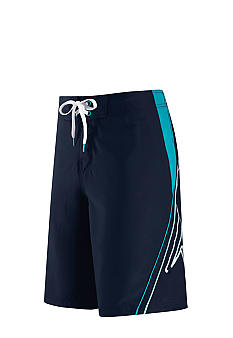 Speedo® Velocity Splice E-Board Shorts