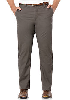 Savane Premium Flex Twill Pants