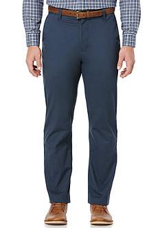 Savane Premium Flex Twill Pants