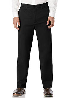 Savane Active Flex Casual Pants
