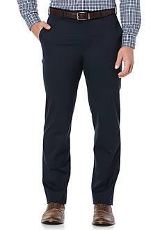 Savane Executive Khaki Pants