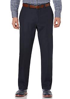 Savane Active Flex Chino Pants