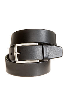 Perry Ellis Portfolio Tubular Portfolio Dress Belt
