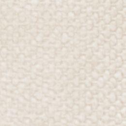 Izod Men Sale: Tan IZOD 35mm Textured Golf Belt