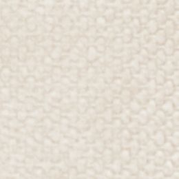 Men: Izod Accessories: Tan IZOD 35mm Textured Golf Belt