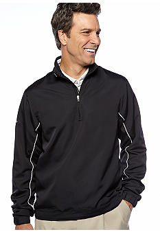 Callaway Golf Full Zip Wind Pullover