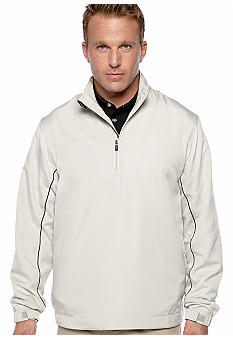 Callaway® Golf Full Zip Wind Pullover