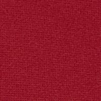Performance Polo Shirts for Men: Beet Red Callaway Golf RAZR Solid Polo